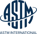 American Society of the International Association for Testing Materials (ASTM International)