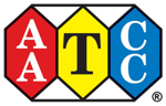 American Association of Textile Chemist and Colorists (AATCC)