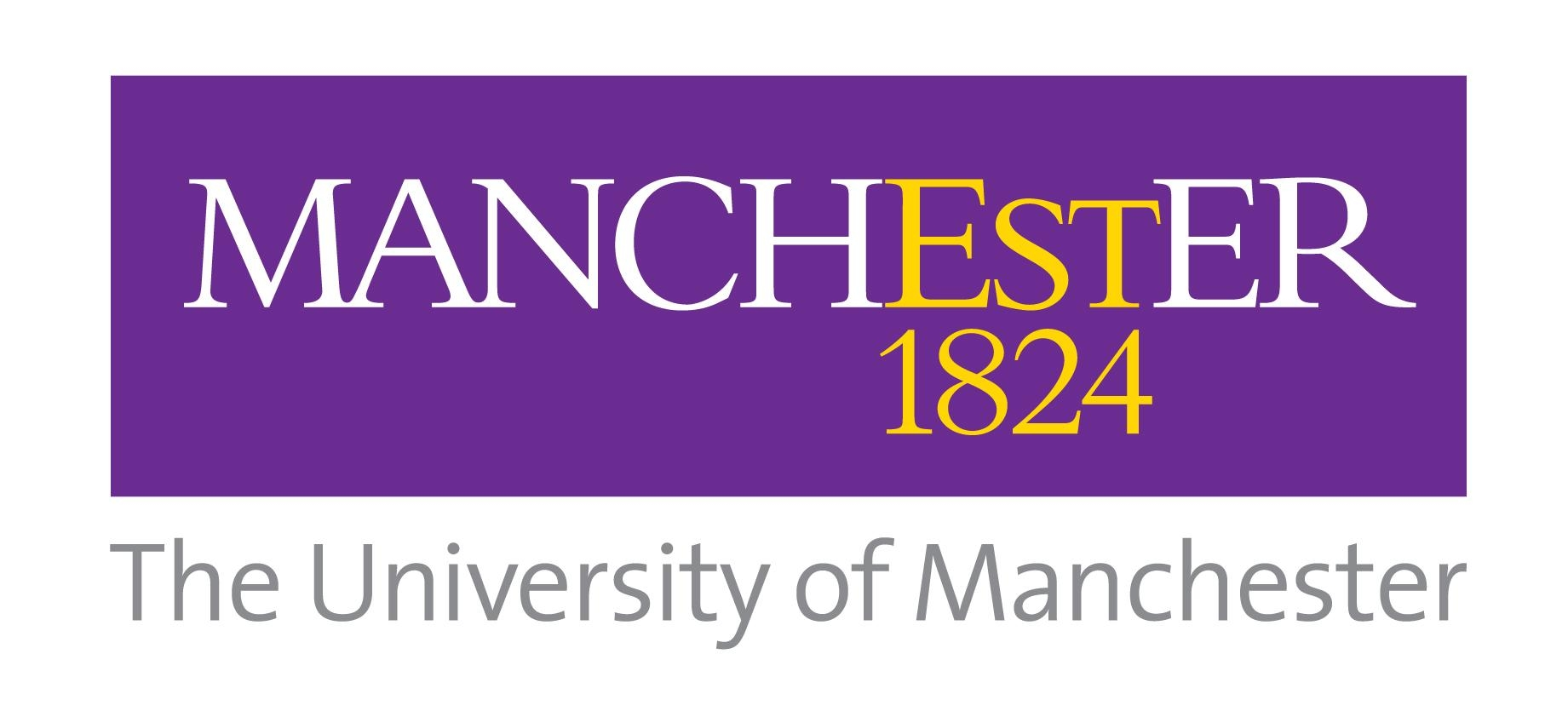 The University of Manchester Institute of Science and Technology