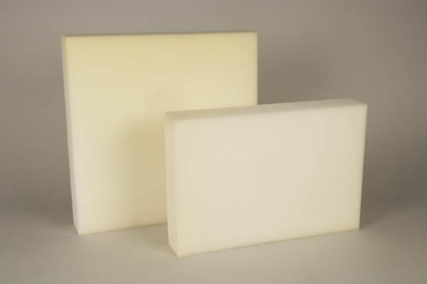 Fire Retardant PU Foam 450 x 300