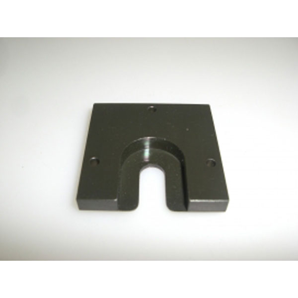 Stud Attachment Plate Image