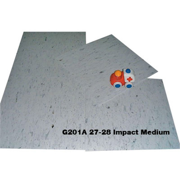G201A27-28 Impact Flooring Medium Image