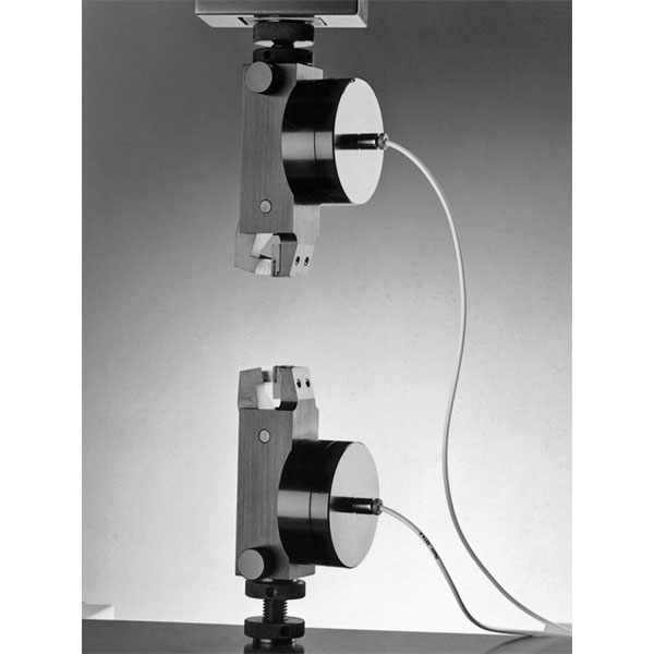 Pneumatic Grips (1kN max.) Image